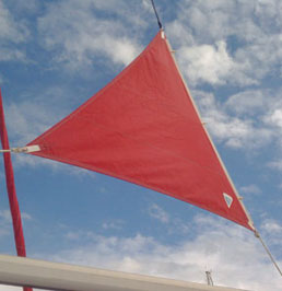 category anchor sails